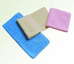 TE122 Facial Cloth
