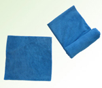 TE4017 Cleaning Cloth