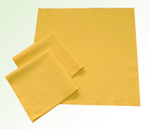 TM170 Cleaning Cloth